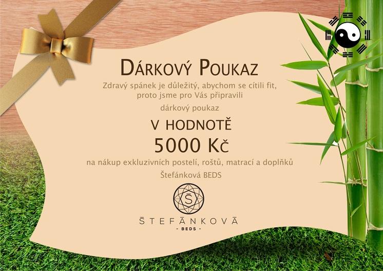 darkovy-poukaz-5000b