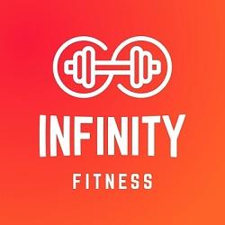 Infinity Fitness Olomouc