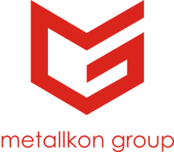 Metallkon Group